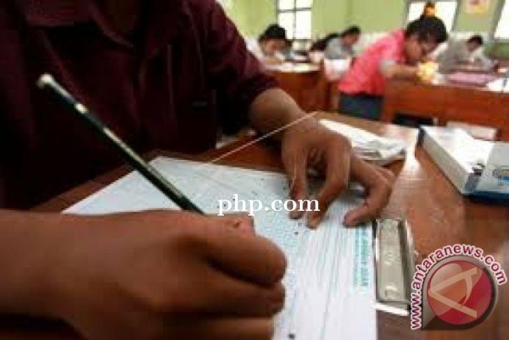 USN Kolaka Terima 1.600 Mahasiswa Baru