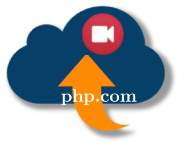 Cara Upload Video Dengan PHP