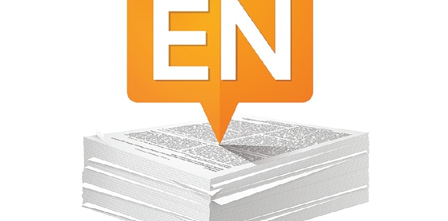 EN-logo-01-900x445.jpg